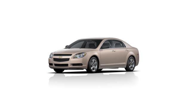 Used 2012 Chevrolet Malibu For Sale Martinsburg Apple