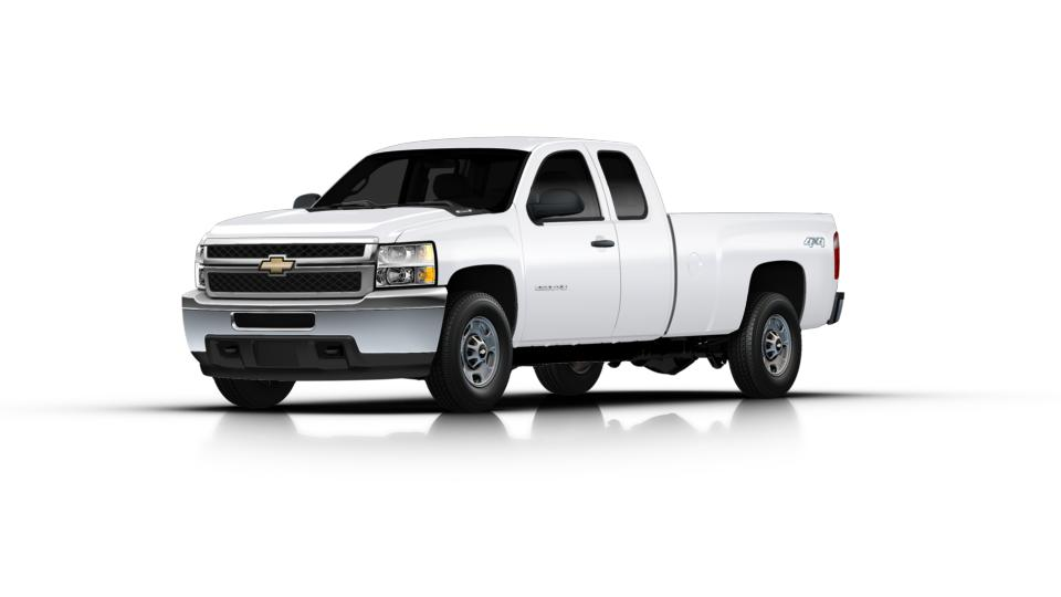 2012 summit white extended cab long box 4 wheel drive work for Bayer motor co comanche tx