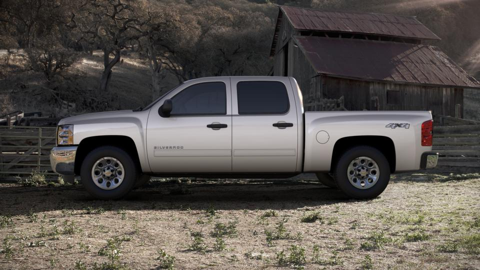 Dyer Chevrolet Fort Pierce >> Vehicle Details | Dyer Chevy Fort Pierce