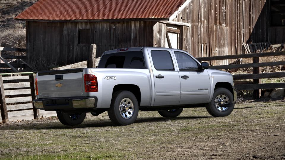 Chase Chevrolet Stockton >> Visit Chase Chevrolet in Stockton