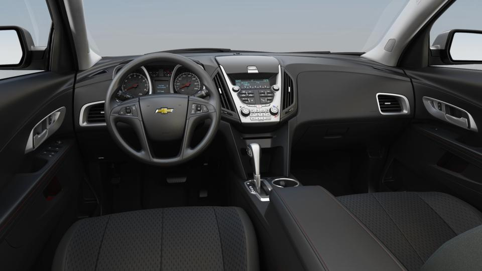 Pittsburgh 2013 Chevrolet Equinox Suv 7134a