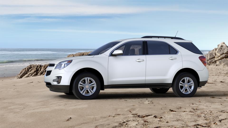Courtesy Chevrolet Kingsport Tn >> 2013 Chevrolet Equinox for sale in Kingsport ...