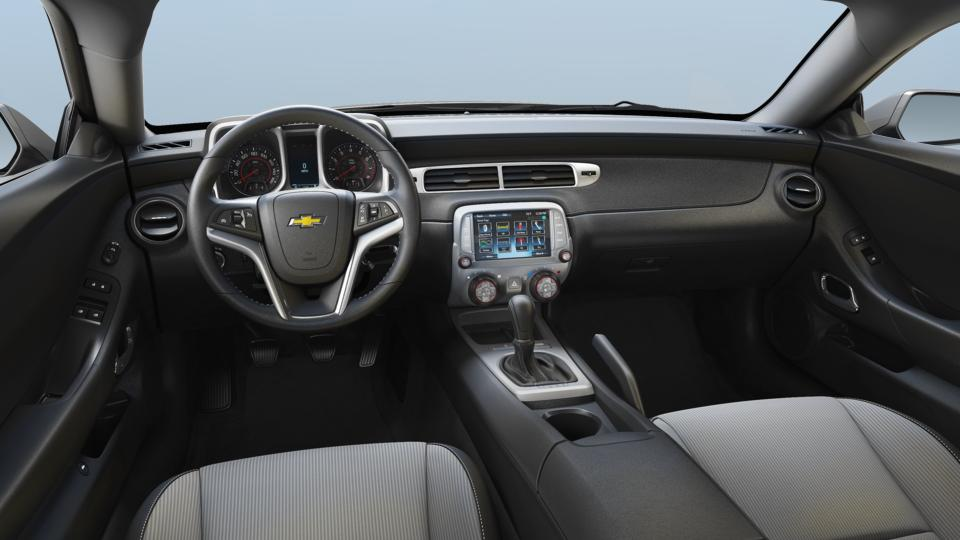 new and used vehicles in prescott lamb chevrolet. Black Bedroom Furniture Sets. Home Design Ideas