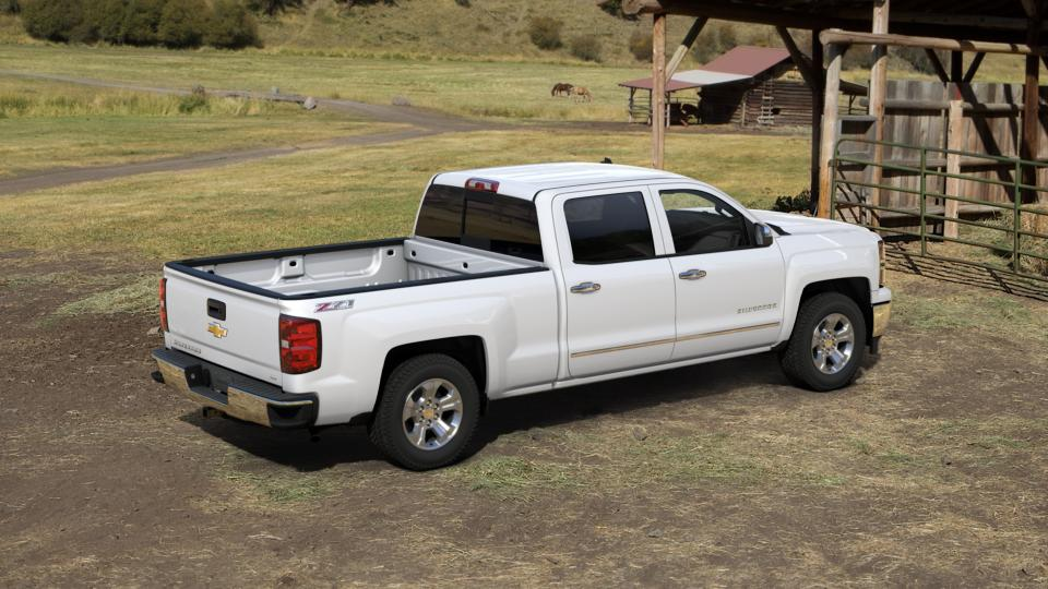Used Tahoe For Sale Near Me >> 2014 Chevrolet Silverado 1500 for sale in Plainfield IN ...