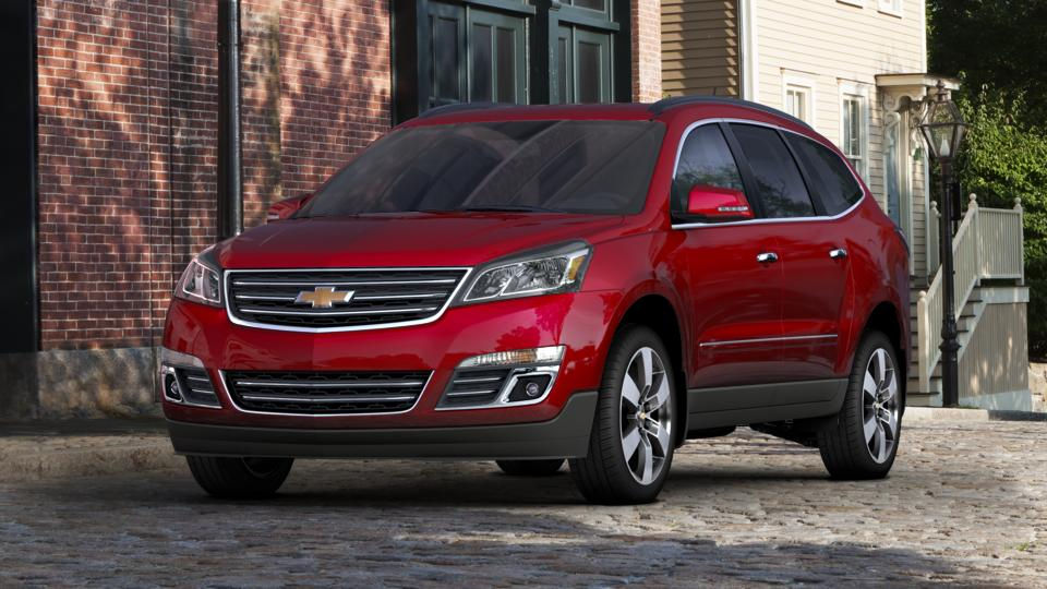 find this chevrolet traverse at dralle chevrolet buick frankfort. Black Bedroom Furniture Sets. Home Design Ideas