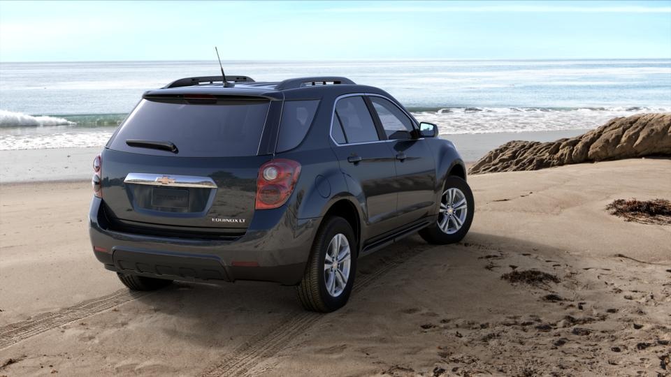 2014 chevrolet equinox used black suv for sale in owensboro t2818aa. Black Bedroom Furniture Sets. Home Design Ideas