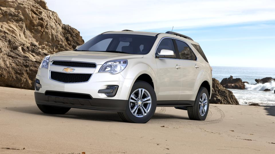 2014 Chevrolet Equinox Vehicle Photo in Broussard, LA 70518