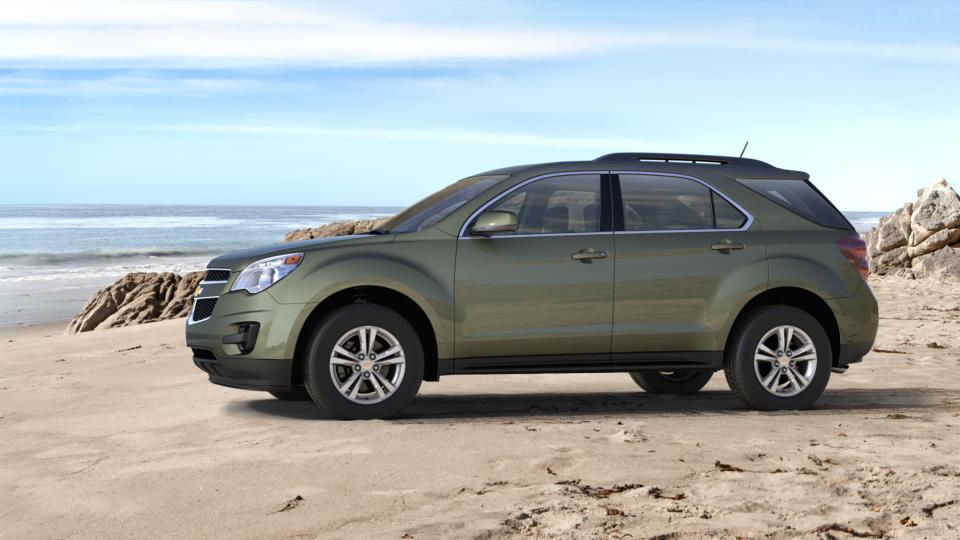 2015 Chevrolet Equinox Vehicle Photo in Long Island City, NY 11101