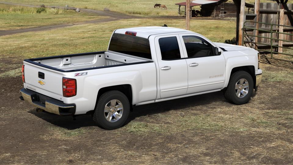 Courtesy Chevrolet Kingsport Tn >> 2015 Chevrolet Silverado 1500 for sale in Kingsport - 1GCVKREC7FZ336000 - Courtesy Cadillac