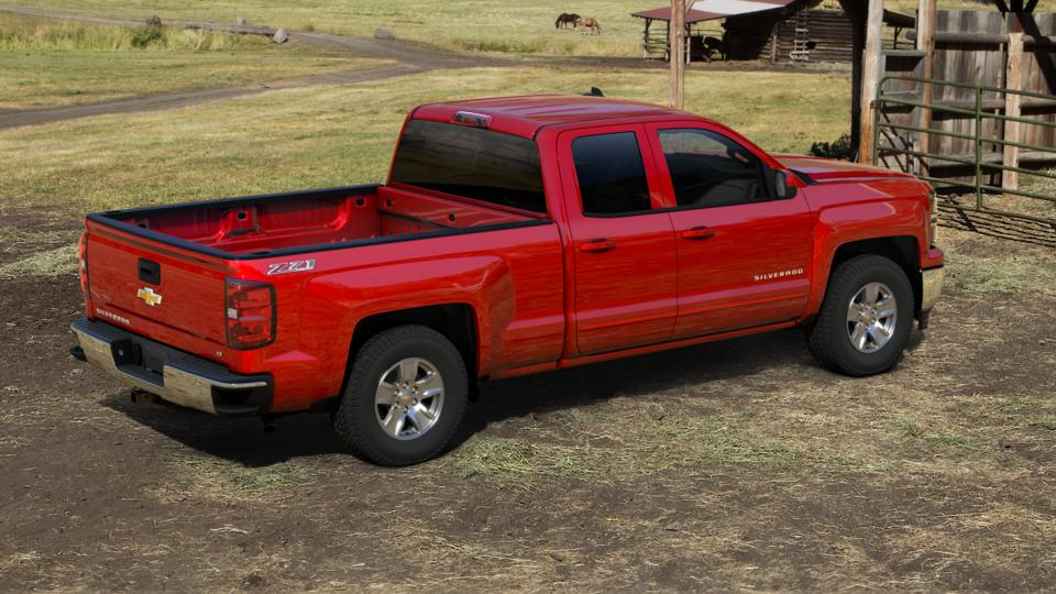 chevrolet silverado 1500 for sale in plainfield in andy mohr chevrolet. Black Bedroom Furniture Sets. Home Design Ideas