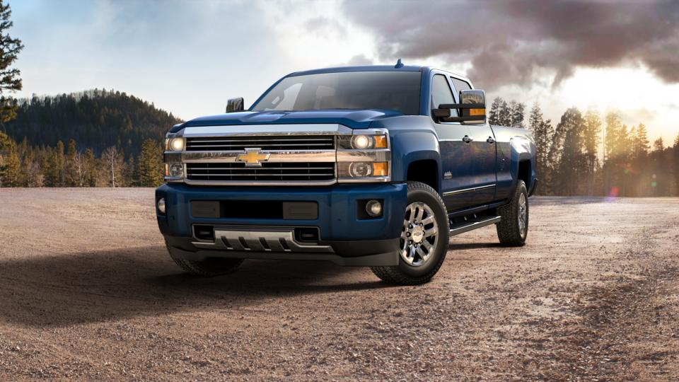 2015 Chevrolet Silverado 3500HD Built After Aug 14 Vehicle Photo in Casper, WY 82609