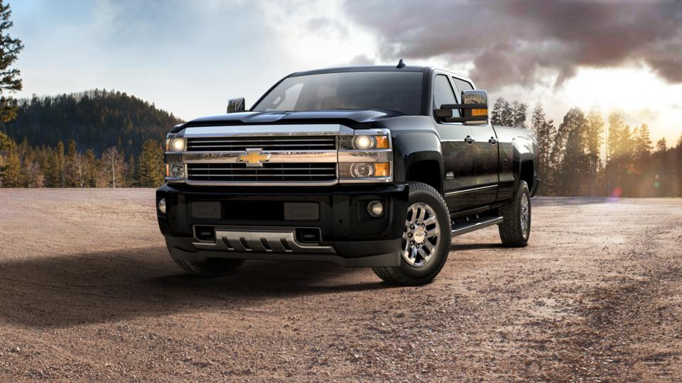 2015 Chevrolet Silverado 3500HD Built After Aug 14 Vehicle Photo in Maplewood, MN 55119