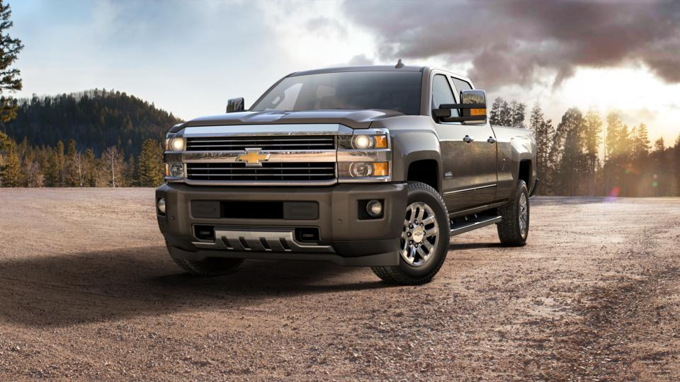 2015 Chevrolet Silverado 3500HD Built After Aug 14 Vehicle Photo in Odessa, TX 79762