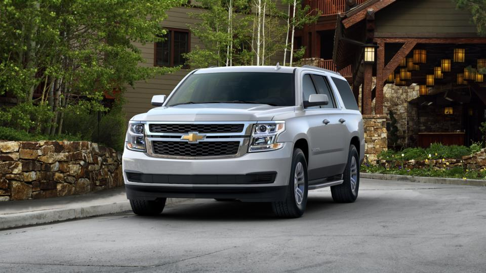 new and pre owned chevrolet buick vehicles billion. Black Bedroom Furniture Sets. Home Design Ideas