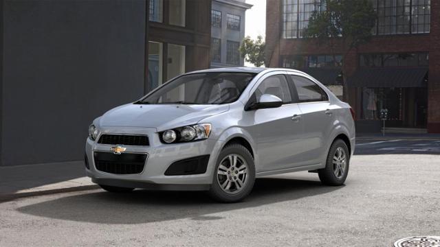 King Chevrolet | Valley Chevrolet Dealer for New & Used Cars