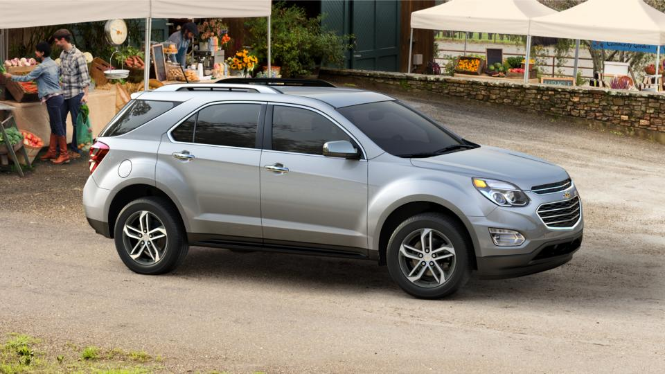 used 2016 chevrolet equinox for sale in southaven near olive branch ms just minutes from. Black Bedroom Furniture Sets. Home Design Ideas