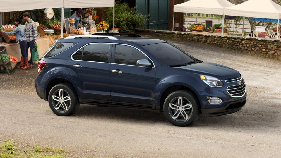 2016 chevrolet equinox for sale in white bear lake. Black Bedroom Furniture Sets. Home Design Ideas