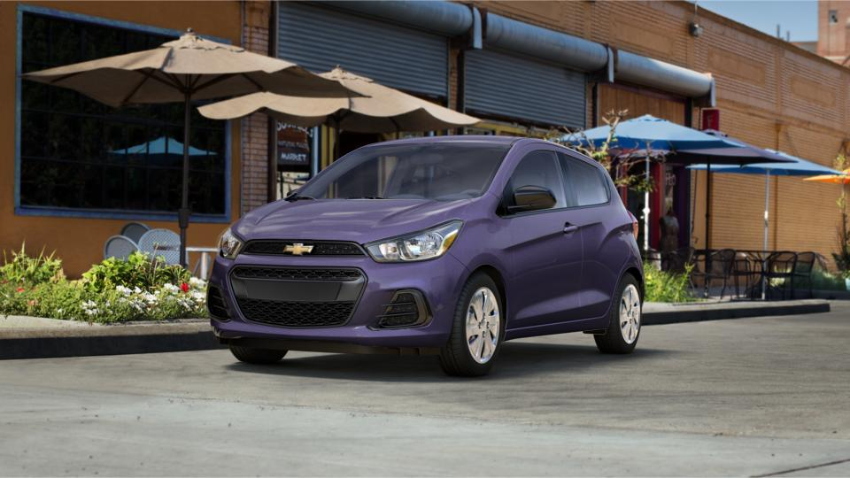 F H Dailey Chevrolet Specials View Offers On Cars Parts