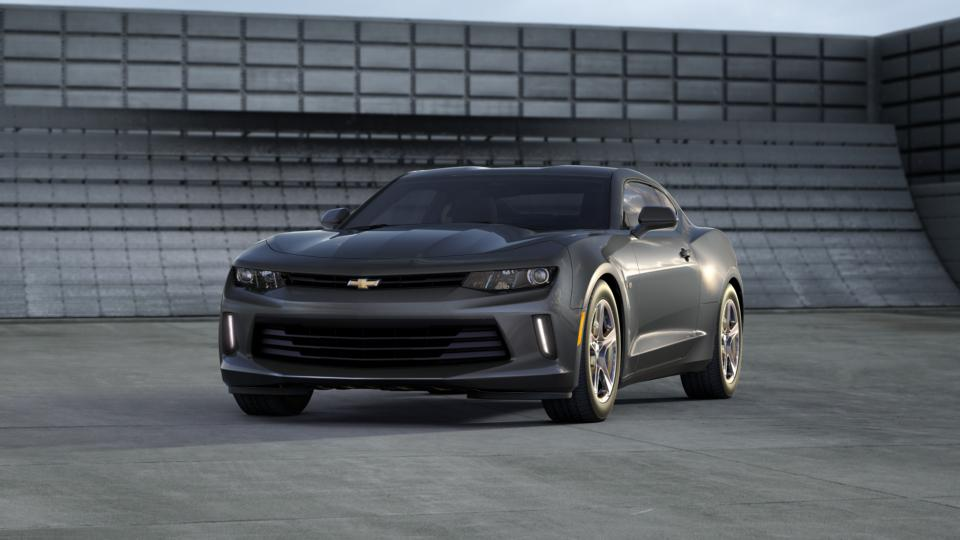 2016 Chevrolet Camaro Vehicle Photo in Harvey, LA 70058