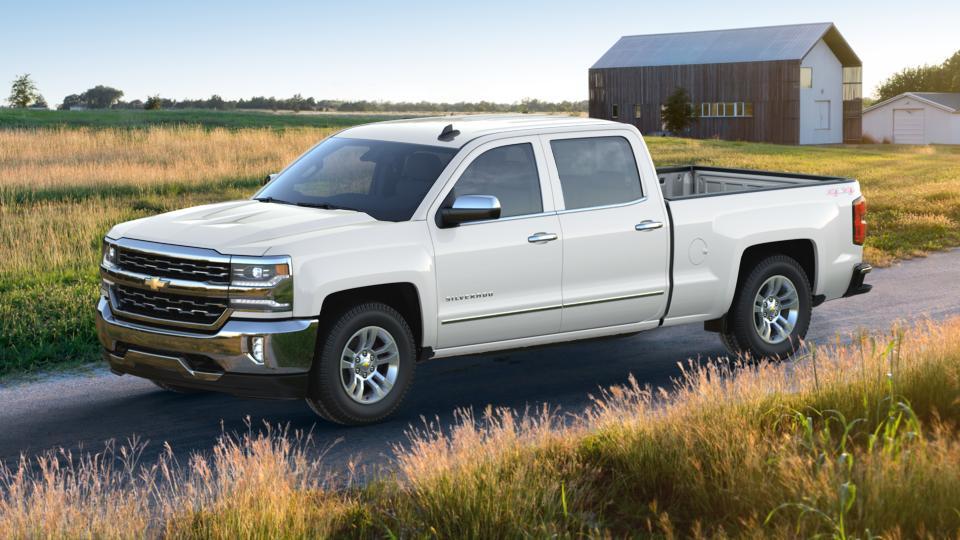 Gmc Parts Weatherford >> Chevrolet Rocky Ridge 1500 For Sale | Autos Post