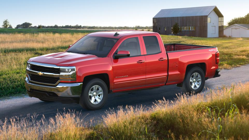 Courtesy Chevrolet Kingsport Tn >> 2016 Chevrolet Silverado 1500 for sale in Kingsport - 1GCVKRECXGZ275226 - Courtesy Cadillac