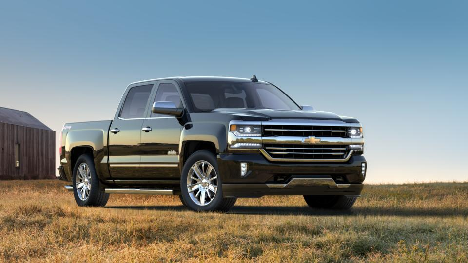 2016 Chevrolet Silverado 1500 Vehicle Photo in San Antonio, TX 78254