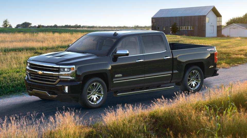 Gene Messer Chevrolet >> Used Chevrolet Silverado 1500 (Black) For Sale in Lubbock, Lamesa & Midland