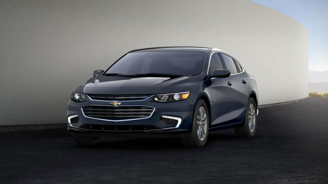large chevrolet qualities car malibu endearing image reviews featured autotrader