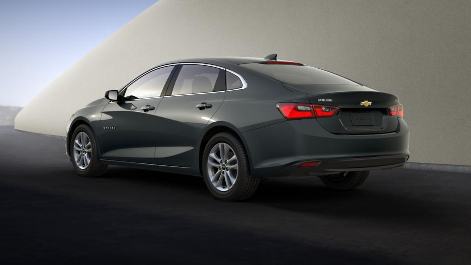 test drive this used chevrolet malibu in nightfall gray. Black Bedroom Furniture Sets. Home Design Ideas