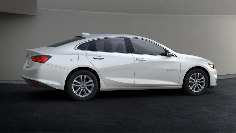 Texarkana Used Vehicles For Sale Orr Chevrolet In