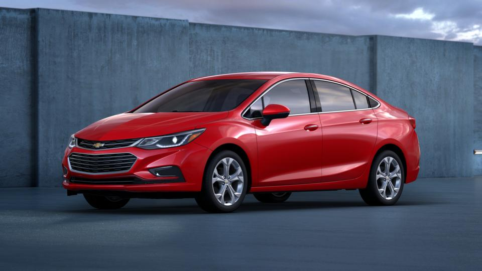 Inspirational Chevy Cruze Lease 2016
