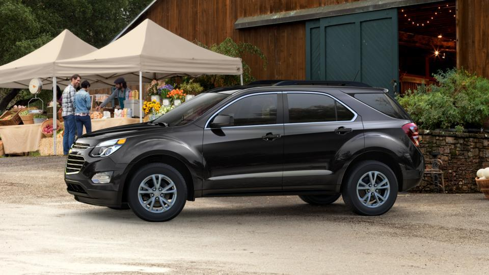 Prince Chevrolet Albany 2019 2020 New Car Reviews