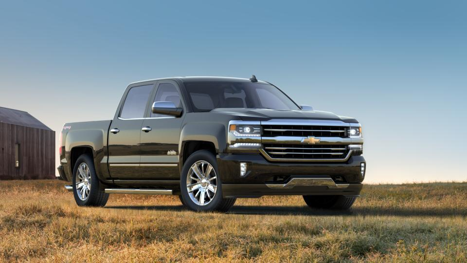 test drive this new chevrolet silverado 1500 in graphite. Black Bedroom Furniture Sets. Home Design Ideas