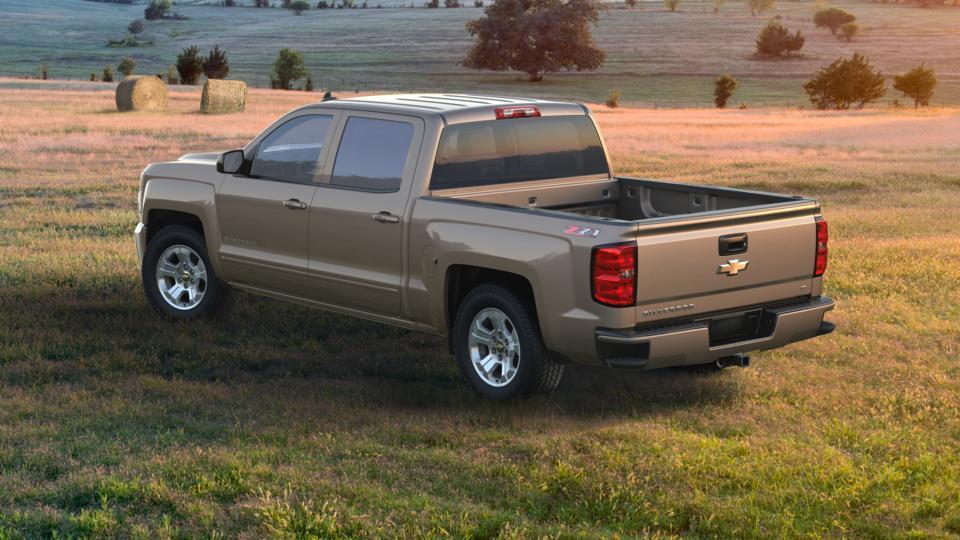 Ed Bozarth Topeka Ks >> Visit Ed Bozarth Chevrolet #1 Buick GMC in Topeka