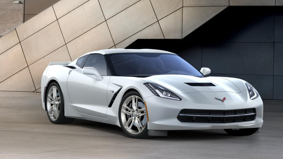 Used Cars at All American Chevrolet of Killeen