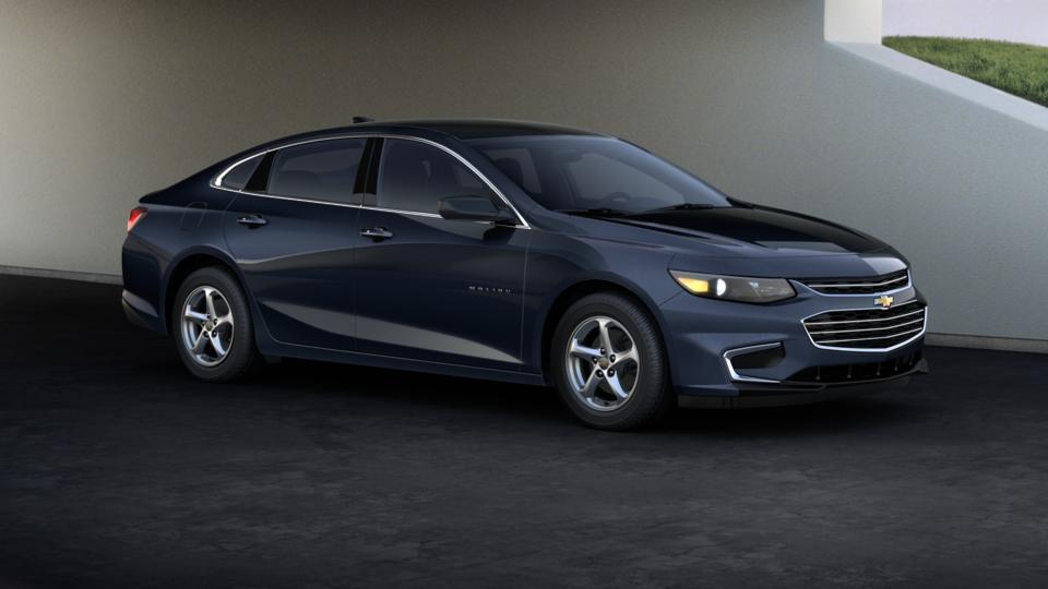 St. Charles Buick & GMC Dealership - Fox Valley Buick GMC