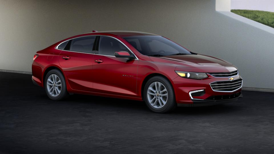 certified cajun red tintcoat 2017 chevrolet malibu 1lt for sale in tampa fl jim browne. Black Bedroom Furniture Sets. Home Design Ideas