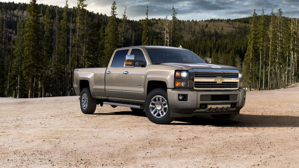 new chevrolet silverado 3500hd pepperdust metallic for sale in lubbock lamesa midland. Black Bedroom Furniture Sets. Home Design Ideas
