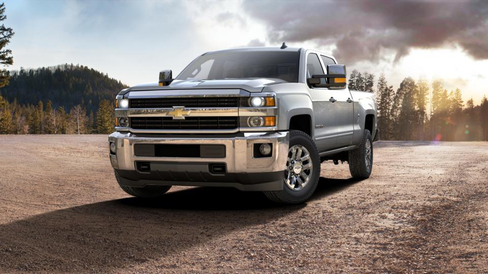 Smith Chevrolet Idaho Falls >> Welcome to Our Chevrolet Dealership in Idaho Falls- Smith ...
