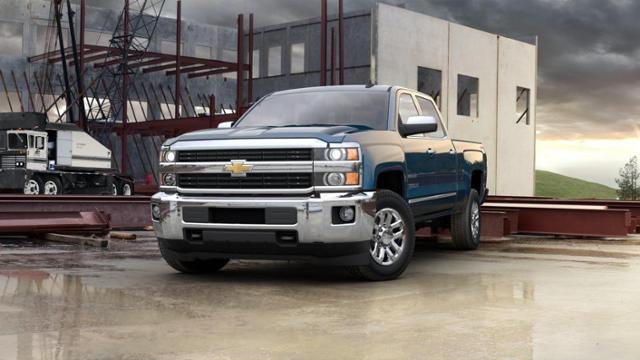 Beaverhead Motors | Dillon Buick, Chevrolet, GMC Dealer for New