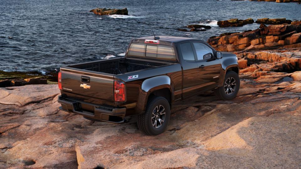 avon black 2017 chevrolet colorado new truck for sale 171346. Black Bedroom Furniture Sets. Home Design Ideas