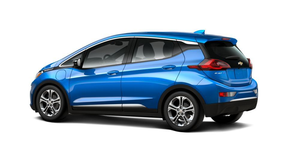 New and used vehicles in broomfield century chevrolet for Century electric motor serial number lookup