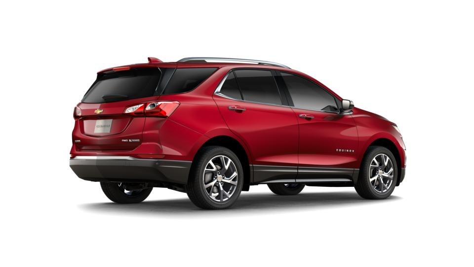 new 2018 chevrolet equinox for sale in akron oh vandevere chevrolet. Black Bedroom Furniture Sets. Home Design Ideas