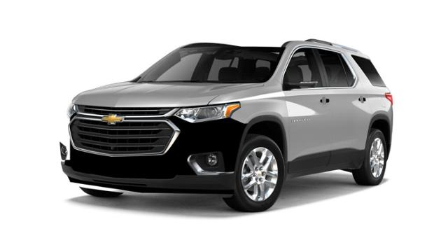 Yazell Chevrolet - New and Pre-owned Vehicles in Gilmer