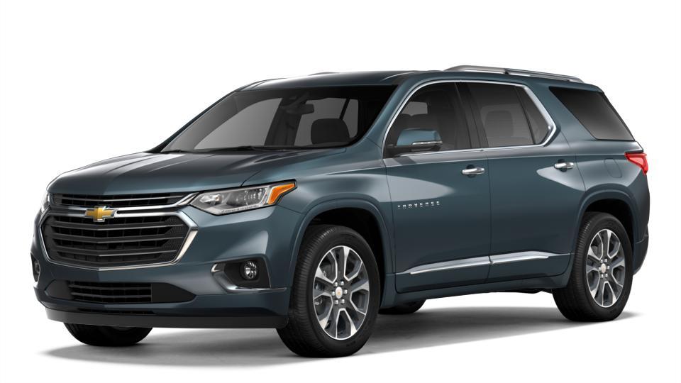 Herb Chambers Danvers >> Danvers Gray 2018 Chevrolet Traverse: New Suv for Sale - JJ188647