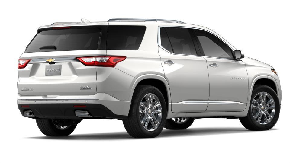 Check Out New And Used Chevrolet Vehicles At Jack Wilson