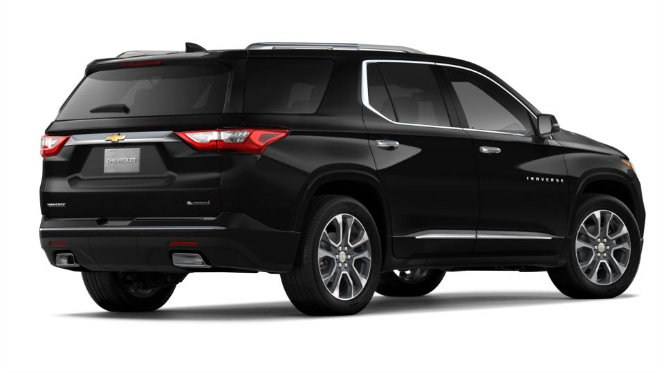 2018 chevrolet traverse for sale in victorville for Rancho motor company victorville ca