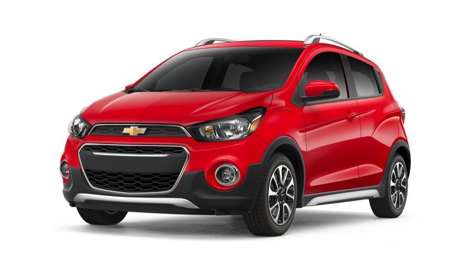 Weatherford new chevrolet spark vehicles for sal for General motors consumer cash program