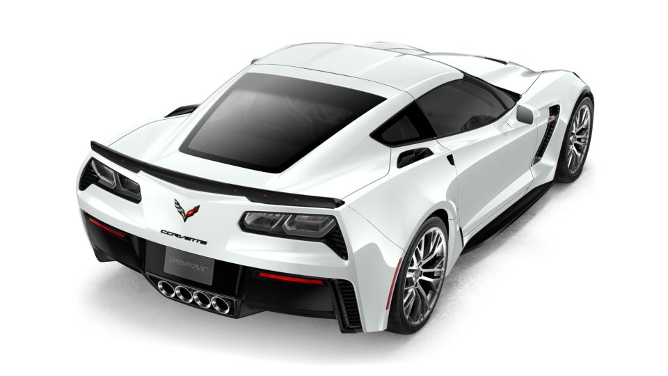 new arctic white 2018 chevrolet corvette coupe z06 3lz for sale in california. Black Bedroom Furniture Sets. Home Design Ideas