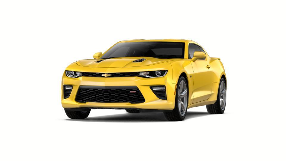 reading new 2018 chevrolet camaro 2dr cpe 1ss car for sale 1g1ff1r76j0117123. Black Bedroom Furniture Sets. Home Design Ideas